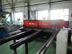 DSCN3058